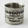 schnapsbecher-hangover